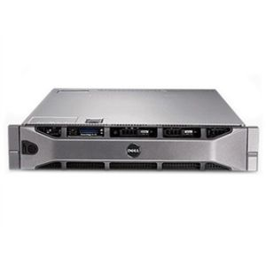 Servidor em Rack Dell PowerEdge R715