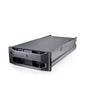 Storage Dell Equallogic  PS6500X