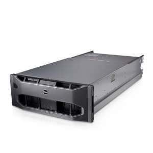 Storage Dell EqualLogic PS6510ES/PS6500ES