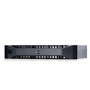 Storage Dell EqualLogic PS4100X
