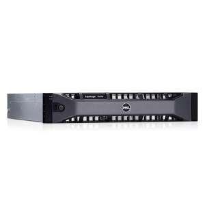 Storage Dell EqualLogic PS6110XS