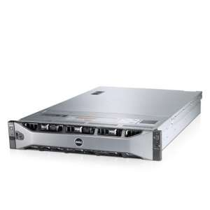 Storage Dell PowerVault NX3200