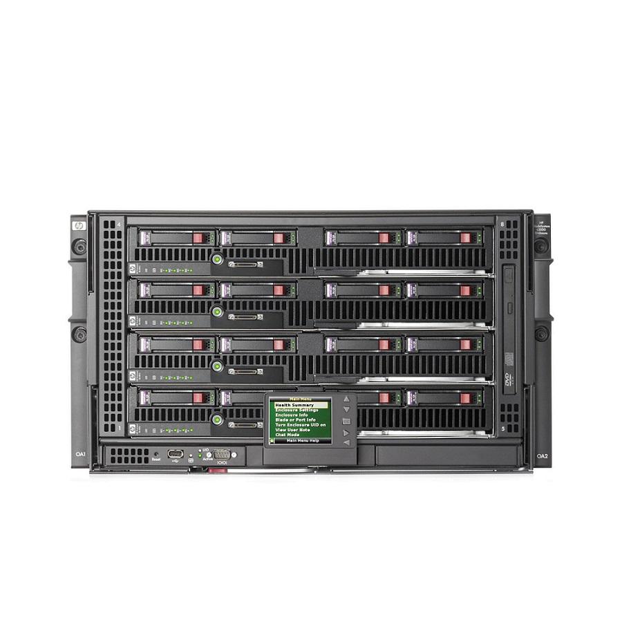 hp bladesystem c3000 related keywords