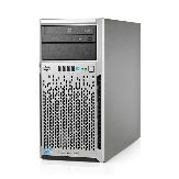 Servidor HP ProLiant ML310e Gen8 S-Buy
